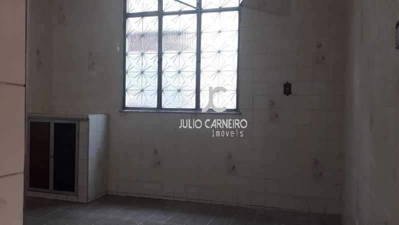 WhatsApp Image 2020-03-12 at 1 - Casa de Vila 2 quartos à venda Rio de Janeiro,RJ - R$ 299.500 - JCCV20001 - 15
