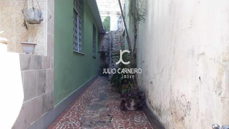WhatsApp Image 2020-03-12 at 1 - Casa de Vila 2 quartos à venda Rio de Janeiro,RJ - R$ 299.500 - JCCV20001 - 16