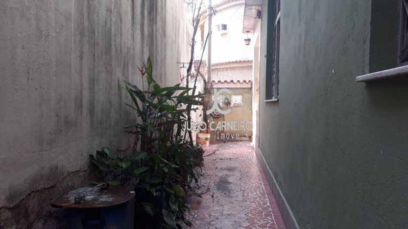 WhatsApp Image 2020-03-12 at 1 - Casa de Vila 2 quartos à venda Rio de Janeiro,RJ - R$ 299.500 - JCCV20001 - 17