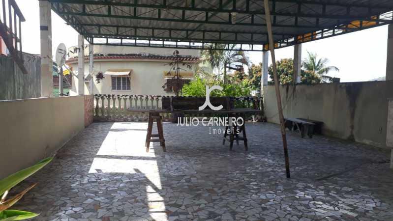WhatsApp Image 2020-03-12 at 1 - Casa de Vila 2 quartos à venda Rio de Janeiro,RJ - R$ 299.500 - JCCV20001 - 18