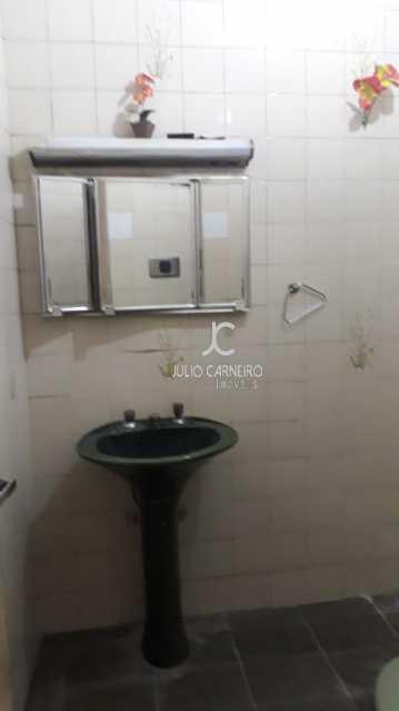 WhatsApp Image 2020-03-12 at 1 - Casa de Vila 2 quartos à venda Rio de Janeiro,RJ - R$ 299.500 - JCCV20001 - 12