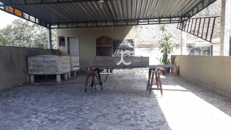 WhatsApp Image 2020-03-12 at 1 - Casa de Vila Rio de Janeiro, Oswaldo Cruz, RJ À Venda, 2 Quartos, 65m² - JCCV20001 - 19