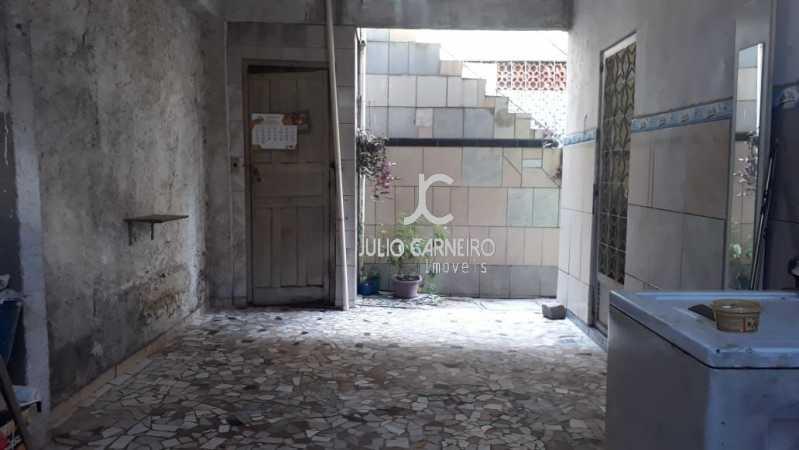 WhatsApp Image 2020-03-12 at 1 - Casa de Vila 2 quartos à venda Rio de Janeiro,RJ - R$ 299.500 - JCCV20001 - 20