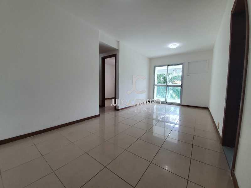 20191211_114010Resultado - Apartamento 2 quartos à venda Rio de Janeiro,RJ - R$ 443.700 - JCAP20257 - 5