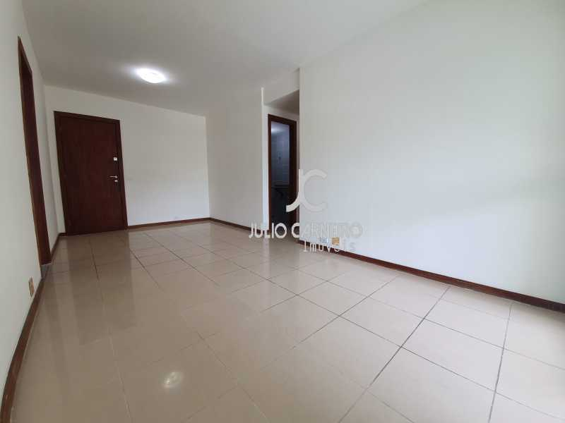 20191211_114027Resultado - Apartamento 2 quartos à venda Rio de Janeiro,RJ - R$ 443.700 - JCAP20257 - 6