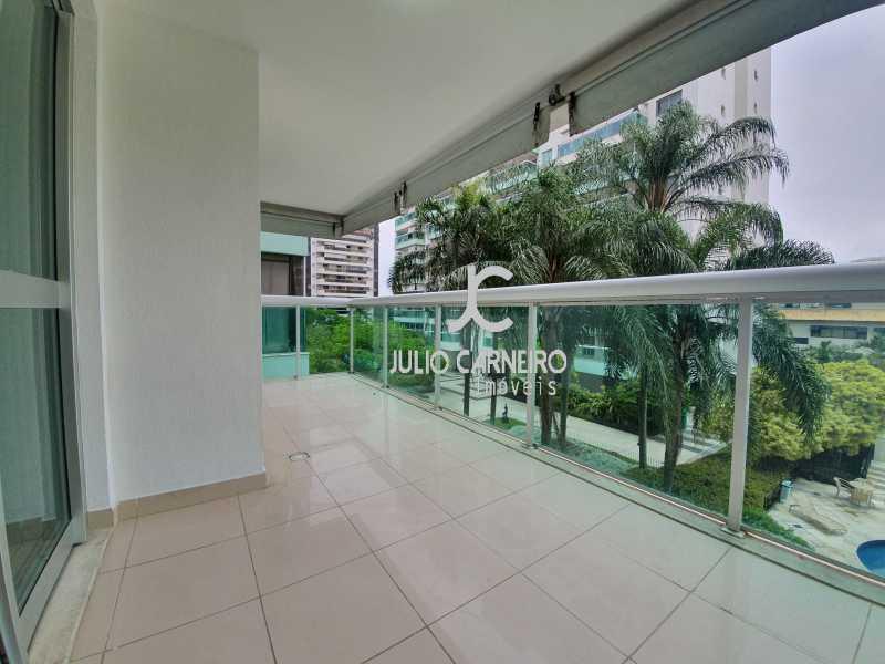 20191211_114050Resultado - Apartamento 2 quartos à venda Rio de Janeiro,RJ - R$ 443.700 - JCAP20257 - 4