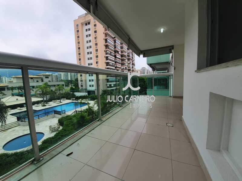 20191211_114111Resultado - Apartamento 2 quartos à venda Rio de Janeiro,RJ - R$ 443.700 - JCAP20257 - 1
