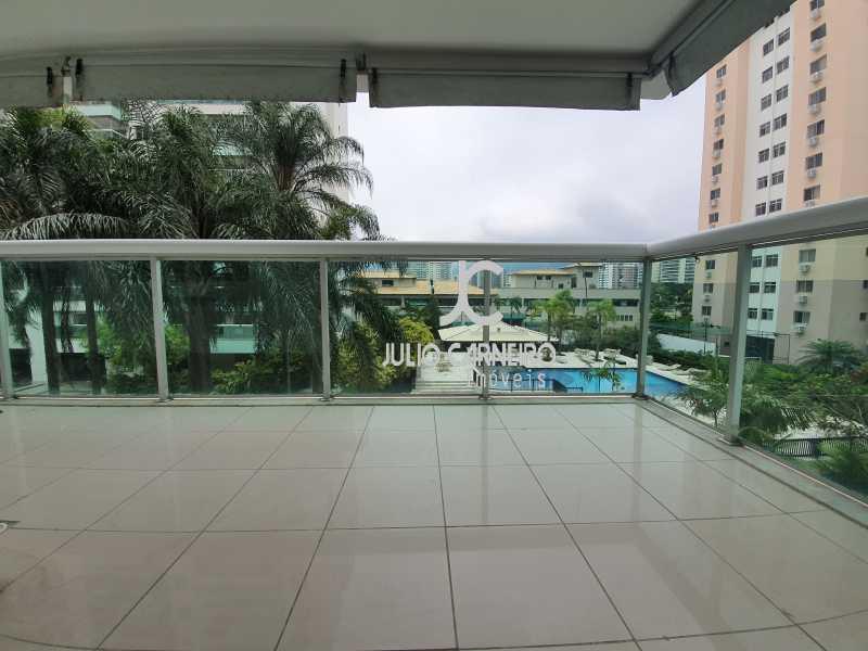 20191211_114126Resultado - Apartamento 2 quartos à venda Rio de Janeiro,RJ - R$ 443.700 - JCAP20257 - 3