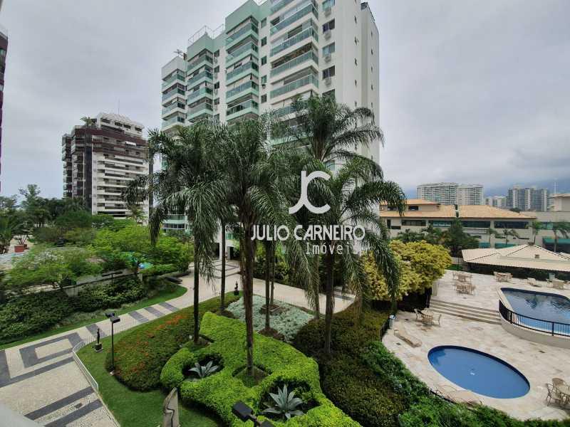 20191211_114158Resultado - Apartamento 2 quartos à venda Rio de Janeiro,RJ - R$ 443.700 - JCAP20257 - 14