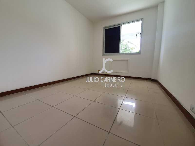 20191211_114216Resultado - Apartamento 2 quartos à venda Rio de Janeiro,RJ - R$ 443.700 - JCAP20257 - 7