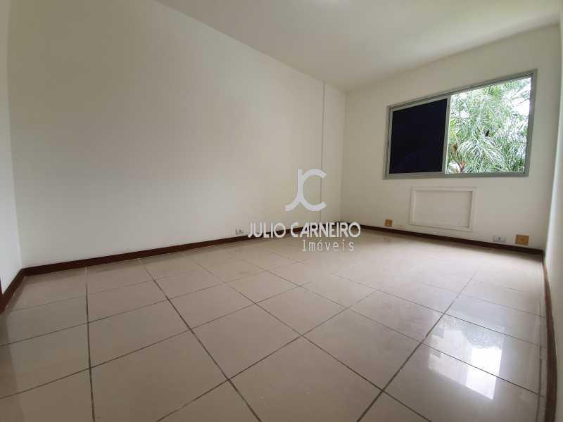20191211_114240Resultado - Apartamento 2 quartos à venda Rio de Janeiro,RJ - R$ 443.700 - JCAP20257 - 8