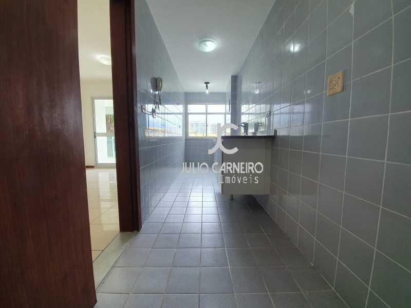 20191211_114409Resultado - Apartamento 2 quartos à venda Rio de Janeiro,RJ - R$ 443.700 - JCAP20257 - 10
