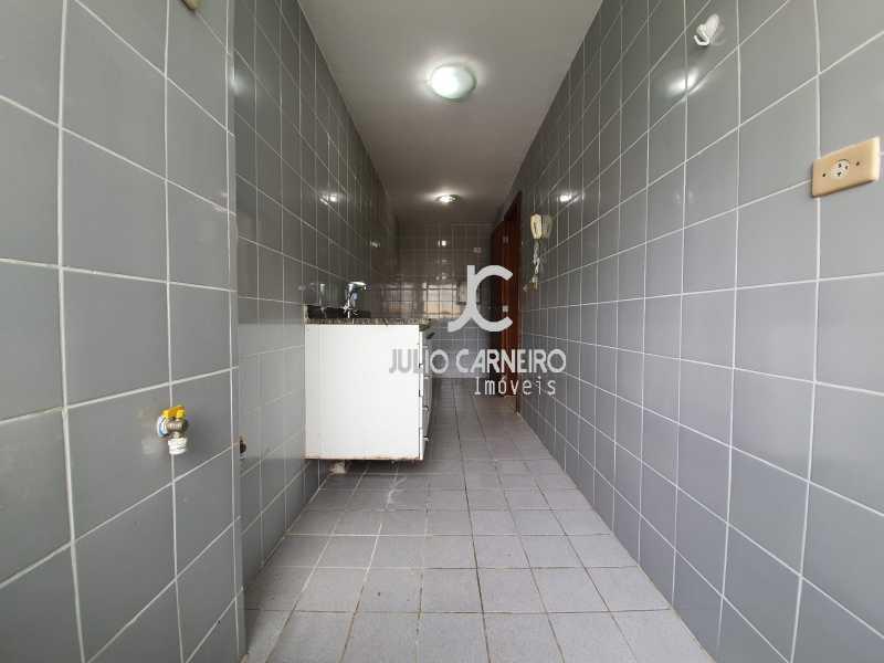 20191211_114429Resultado - Apartamento 2 quartos à venda Rio de Janeiro,RJ - R$ 443.700 - JCAP20257 - 11