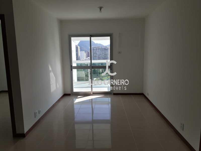 20190710_142021Resultado - Cobertura 2 quartos à venda Rio de Janeiro,RJ - R$ 617.950 - JCCO20009 - 6