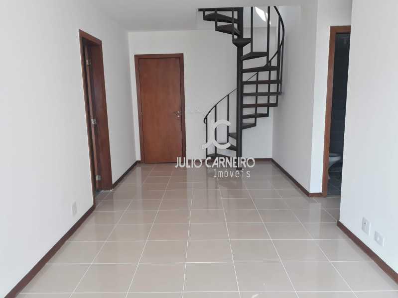 20190710_142035Resultado - Cobertura 2 quartos à venda Rio de Janeiro,RJ - R$ 617.950 - JCCO20009 - 5
