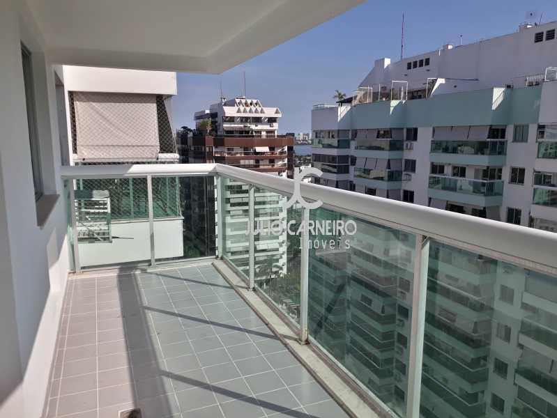 20190710_142042Resultado - Cobertura 2 quartos à venda Rio de Janeiro,RJ - R$ 617.950 - JCCO20009 - 1