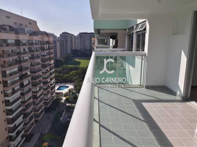 20190710_142053Resultado - Cobertura 2 quartos à venda Rio de Janeiro,RJ - R$ 617.950 - JCCO20009 - 3