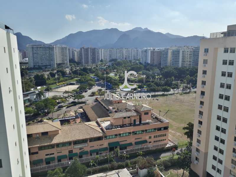 20190710_142100Resultado - Cobertura 2 quartos à venda Rio de Janeiro,RJ - R$ 617.950 - JCCO20009 - 4