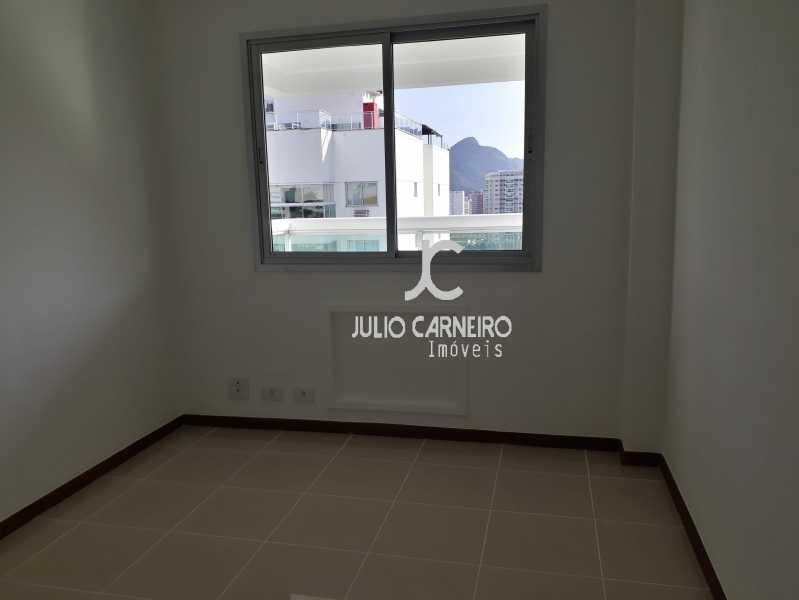 20190710_142114Resultado - Cobertura 2 quartos à venda Rio de Janeiro,RJ - R$ 617.950 - JCCO20009 - 7