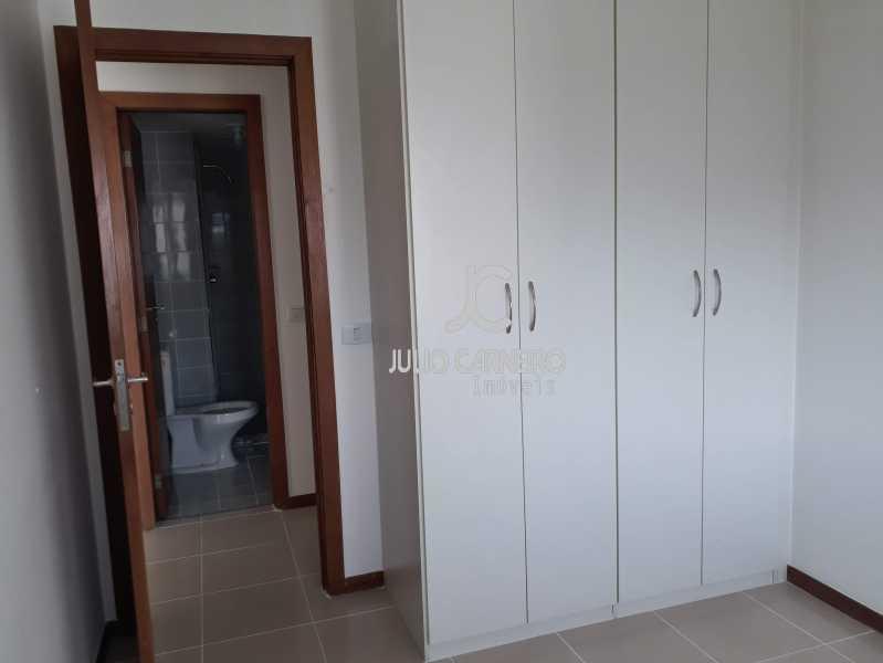 20190710_142122Resultado - Cobertura 2 quartos à venda Rio de Janeiro,RJ - R$ 617.950 - JCCO20009 - 12