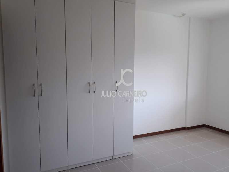 20190710_142145Resultado - Cobertura 2 quartos à venda Rio de Janeiro,RJ - R$ 617.950 - JCCO20009 - 11