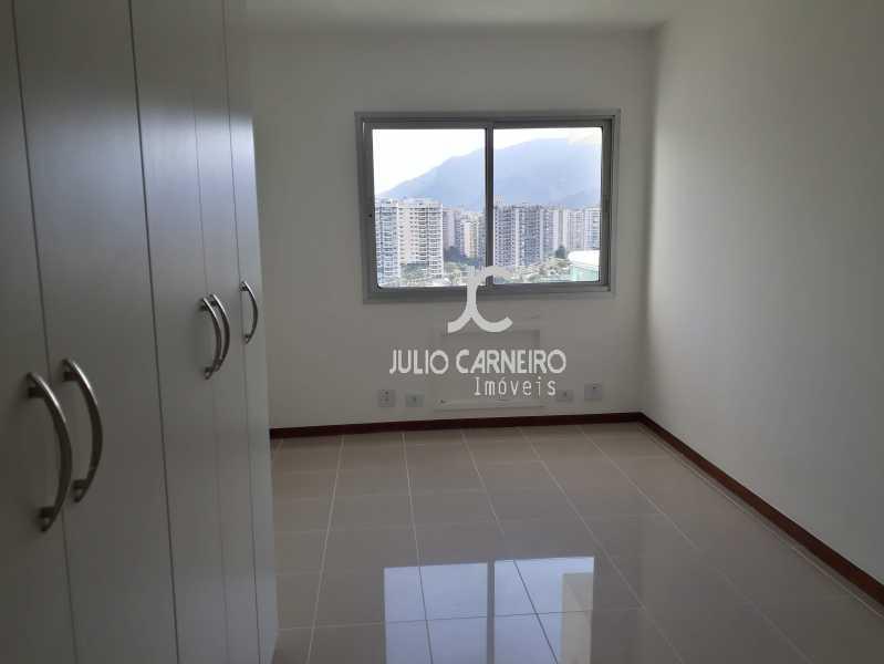 20190710_142201Resultado - Cobertura 2 quartos à venda Rio de Janeiro,RJ - R$ 617.950 - JCCO20009 - 10