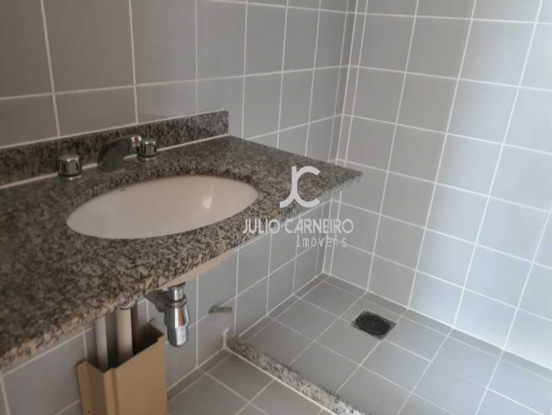 20190710_142212Resultado - Cobertura 2 quartos à venda Rio de Janeiro,RJ - R$ 617.950 - JCCO20009 - 18