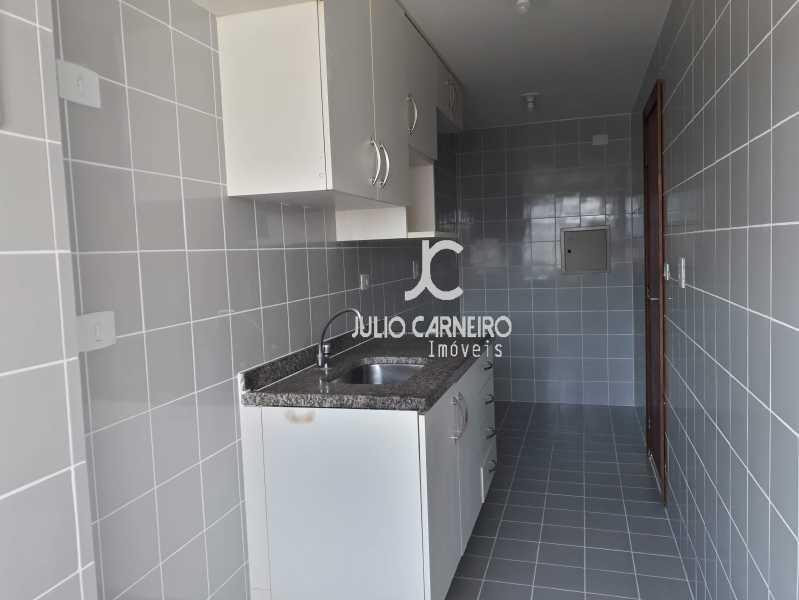 20190710_142243Resultado - Cobertura 2 quartos à venda Rio de Janeiro,RJ - R$ 617.950 - JCCO20009 - 15