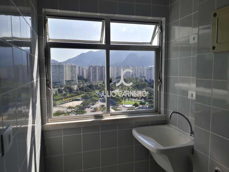 20190710_142250Resultado - Cobertura 2 quartos à venda Rio de Janeiro,RJ - R$ 617.950 - JCCO20009 - 16