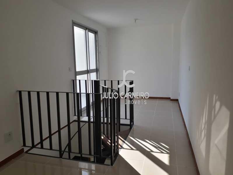 20190710_142317Resultado - Cobertura 2 quartos à venda Rio de Janeiro,RJ - R$ 617.950 - JCCO20009 - 13