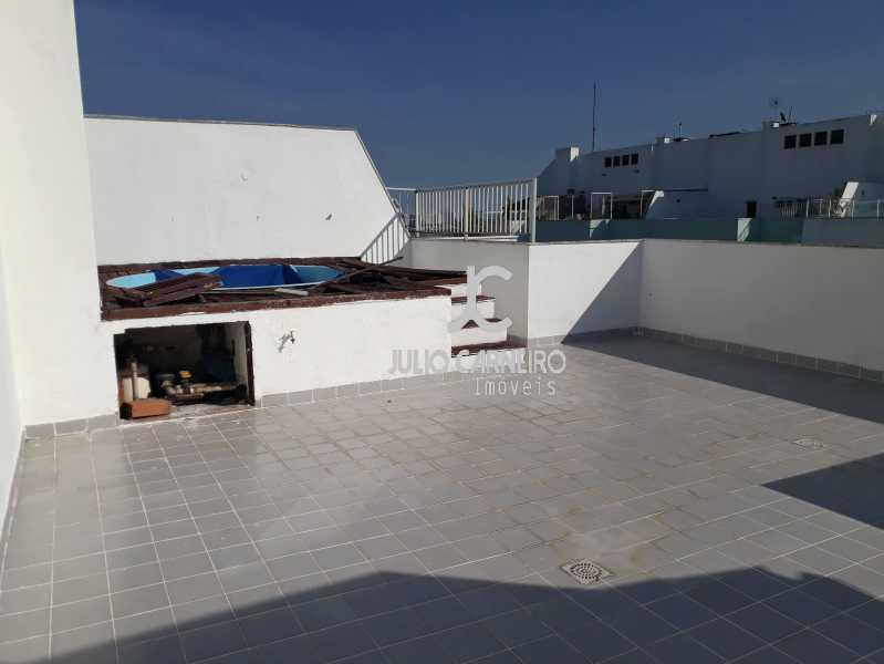 20190710_142354Resultado - Cobertura 2 quartos à venda Rio de Janeiro,RJ - R$ 617.950 - JCCO20009 - 8