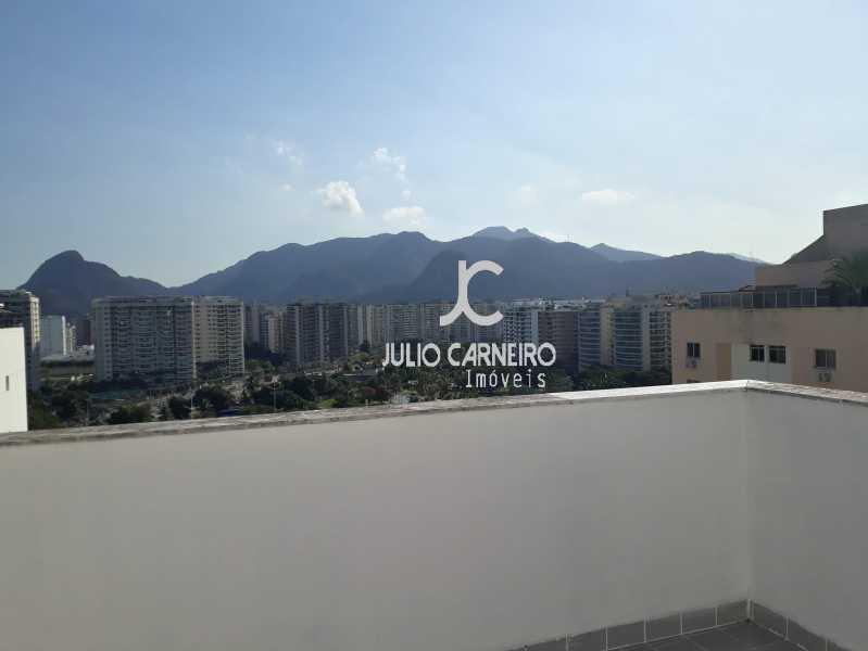 20190710_142407Resultado - Cobertura 2 quartos à venda Rio de Janeiro,RJ - R$ 617.950 - JCCO20009 - 20