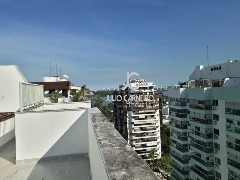 20190710_142417Resultado - Cobertura 2 quartos à venda Rio de Janeiro,RJ - R$ 617.950 - JCCO20009 - 9