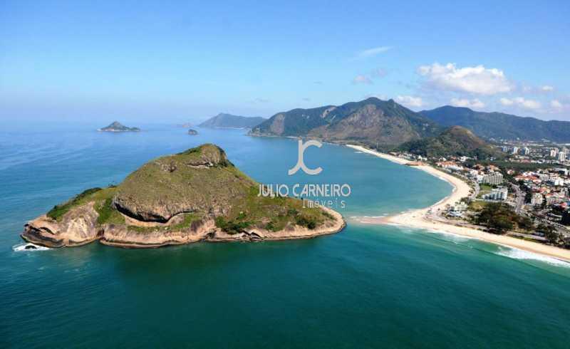 WhatsApp Image 2020-03-14 at 0 - Cobertura 3 quartos à venda Rio de Janeiro,RJ - R$ 1.290.000 - JCCO30051 - 16