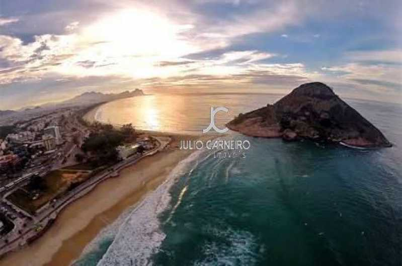 WhatsApp Image 2020-03-14 at 0 - Cobertura 3 quartos à venda Rio de Janeiro,RJ - R$ 1.290.000 - JCCO30051 - 29