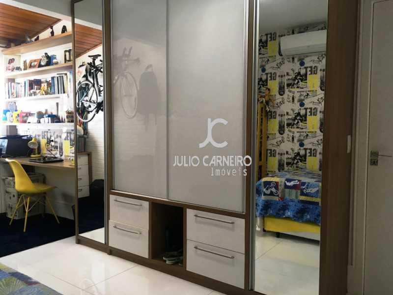 WhatsApp Image 2020-03-14 at 0 - Cobertura 3 quartos à venda Rio de Janeiro,RJ - R$ 1.290.000 - JCCO30051 - 20