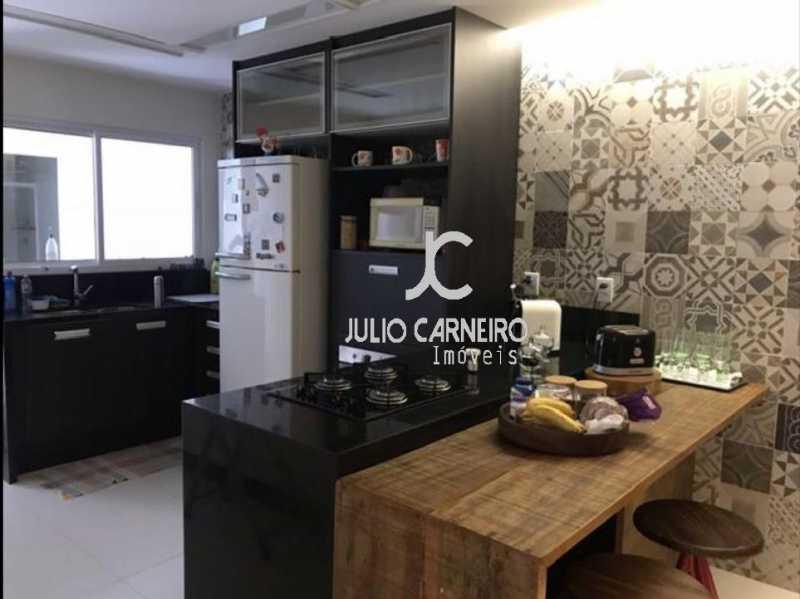 WhatsApp Image 2020-03-16 at 9 - Casa em Condomínio Rio de Janeiro, Zona Oeste ,Vargem Pequena, RJ À Venda, 4 Quartos, 250m² - JCCN40066 - 10