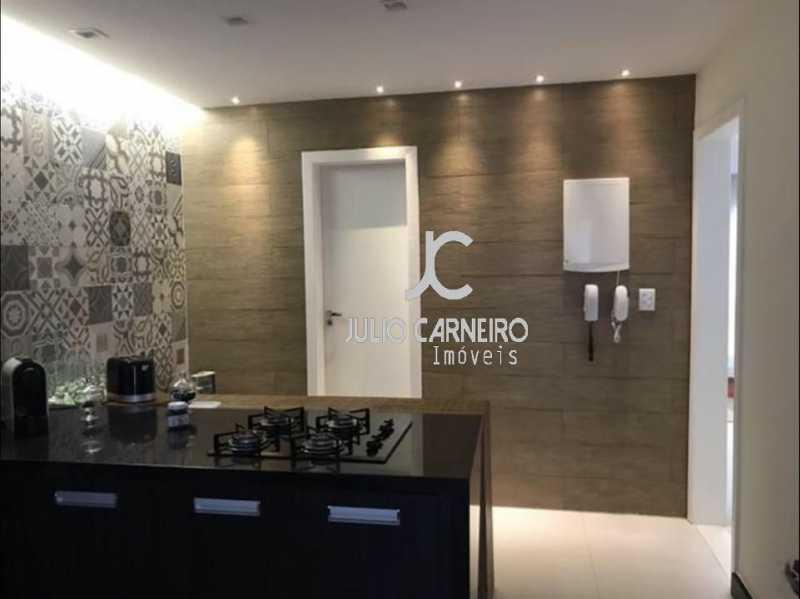 WhatsApp Image 2020-03-16 at 9 - Casa em Condomínio Rio de Janeiro, Zona Oeste ,Vargem Pequena, RJ À Venda, 4 Quartos, 250m² - JCCN40066 - 11