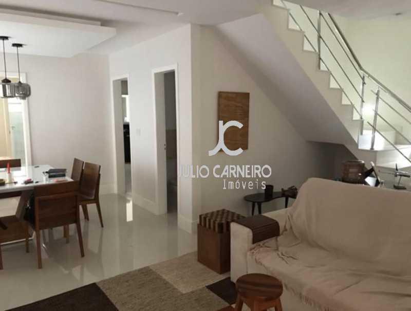 WhatsApp Image 2020-03-16 at 9 - Casa em Condomínio Rio de Janeiro, Zona Oeste ,Vargem Pequena, RJ À Venda, 4 Quartos, 250m² - JCCN40066 - 3