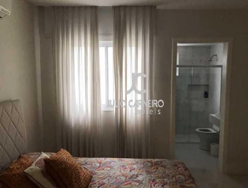 WhatsApp Image 2020-03-16 at 9 - Casa em Condomínio Rio de Janeiro, Zona Oeste ,Vargem Pequena, RJ À Venda, 4 Quartos, 250m² - JCCN40066 - 6