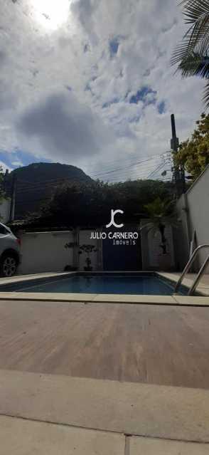 WhatsApp Image 2020-03-16 at 9 - Casa em Condomínio Rio de Janeiro, Zona Oeste ,Vargem Pequena, RJ À Venda, 4 Quartos, 250m² - JCCN40066 - 13