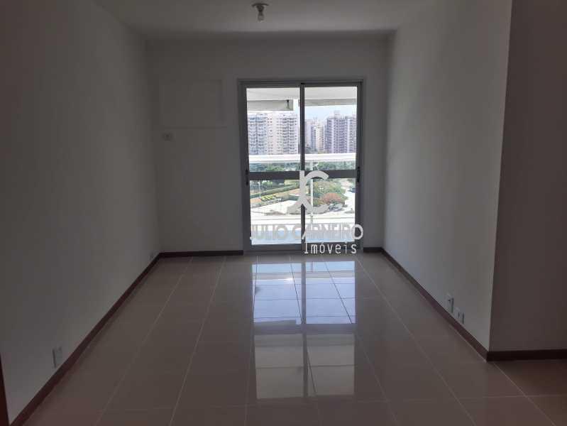 20190130_150012Resultado - Apartamento 2 quartos à venda Rio de Janeiro,RJ - R$ 464.950 - JCAP20258 - 7