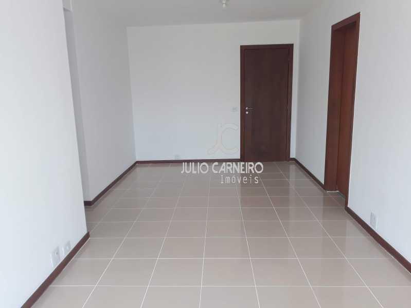20190130_150027Resultado - Apartamento 2 quartos à venda Rio de Janeiro,RJ - R$ 464.950 - JCAP20258 - 11