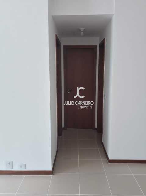 20190130_150038Resultado - Apartamento 2 quartos à venda Rio de Janeiro,RJ - R$ 464.950 - JCAP20258 - 12