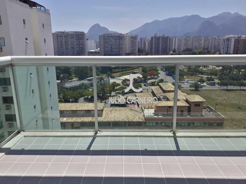 20190130_150048Resultado - Apartamento 2 quartos à venda Rio de Janeiro,RJ - R$ 464.950 - JCAP20258 - 3