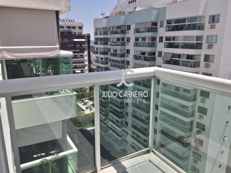 20190130_150056Resultado - Apartamento 2 quartos à venda Rio de Janeiro,RJ - R$ 464.950 - JCAP20258 - 4