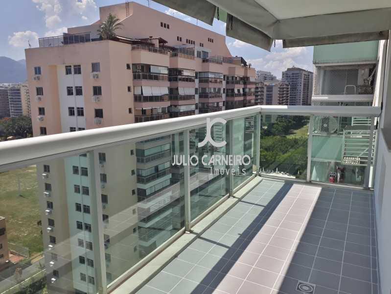 20190130_150112Resultado - Apartamento 2 quartos à venda Rio de Janeiro,RJ - R$ 464.950 - JCAP20258 - 1