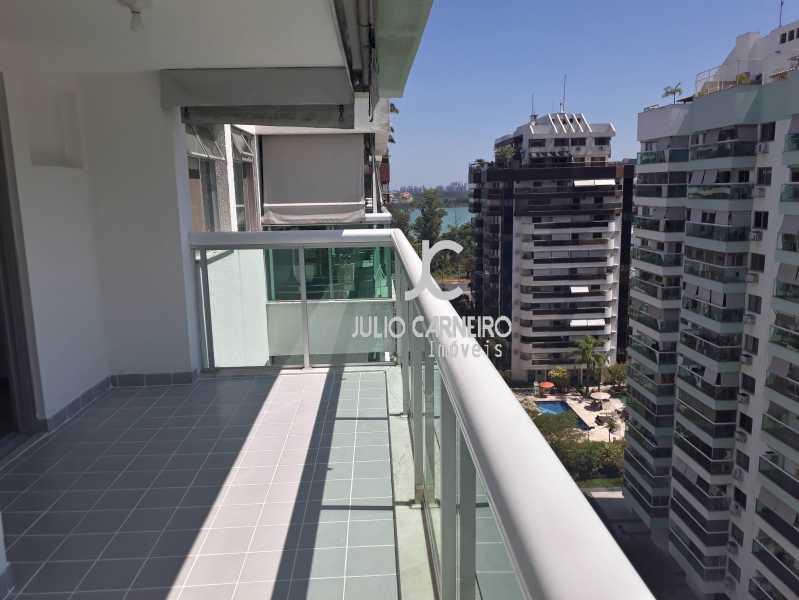20190130_150125Resultado - Apartamento 2 quartos à venda Rio de Janeiro,RJ - R$ 464.950 - JCAP20258 - 5