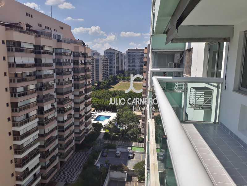 20190130_150138Resultado - Apartamento 2 quartos à venda Rio de Janeiro,RJ - R$ 464.950 - JCAP20258 - 6
