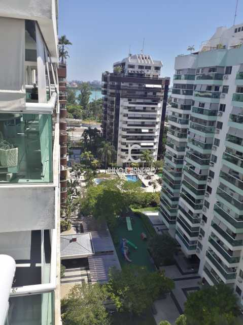 20190130_150157Resultado - Apartamento 2 quartos à venda Rio de Janeiro,RJ - R$ 464.950 - JCAP20258 - 8